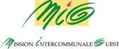 Site de la MIO Logo