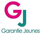 logo de la garantie jeunes