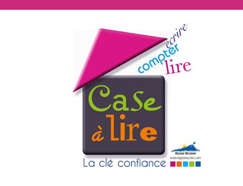 Fête des Cases à Lire_14/09/2019 Cité des métiers à Saint-Pierre